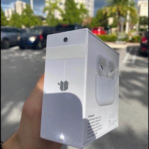 Apple AirPods Pro BRAND NEW SEALED